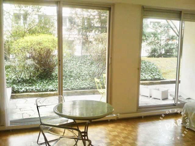 Location Appartement Neuilly-Sur-Seine (92200) 26m² 1.150€
