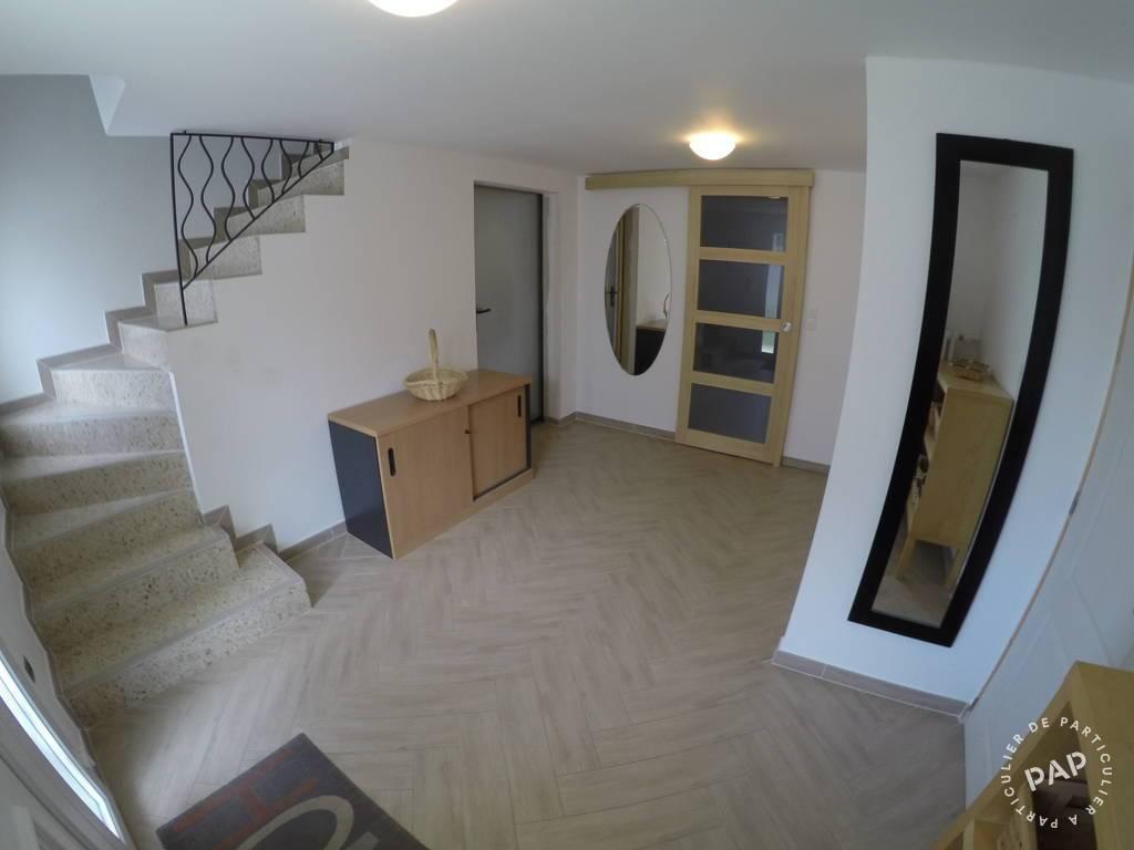 Location Appartement Gournay-Sur-Marne (93460) 11m² 550€
