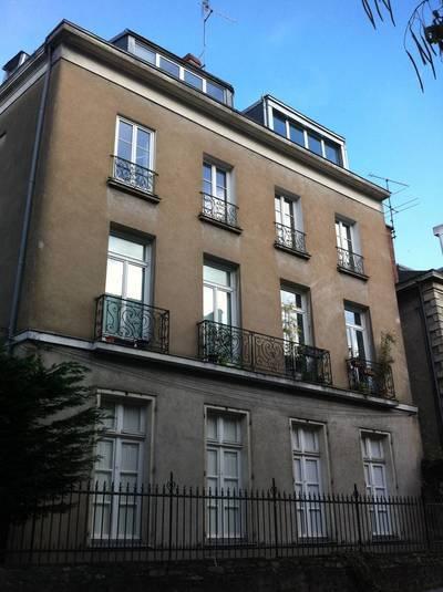 Nantes (44100)