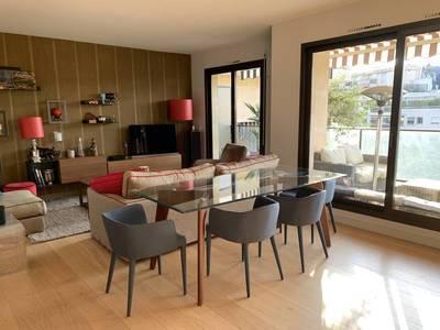 Vente appartement 4pièces 93m² Paris 17E (75017) - 1.290.000€