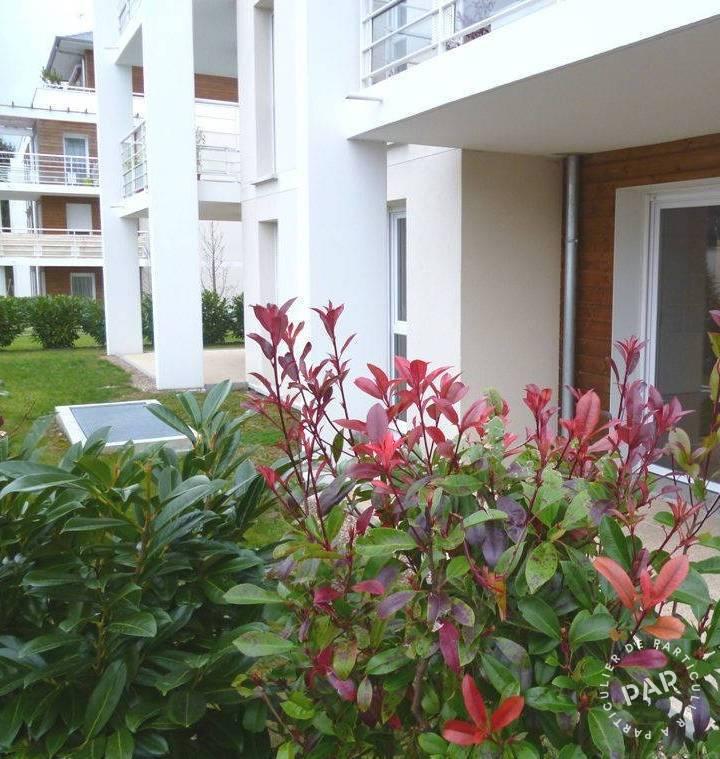 Vente Appartement Orléans 91m² 239.000€