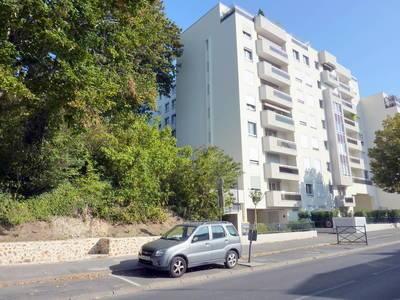 Chaville (92370)