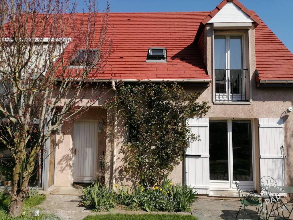 Vente Maison Guyancourt 152m² 660.000€