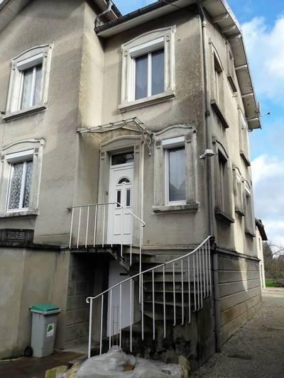 Saint-Dizier (52100)