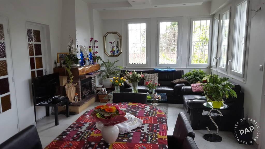 Location Maison + 1500 € Pour Les Box