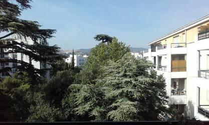 Marseille 14E (13014)
