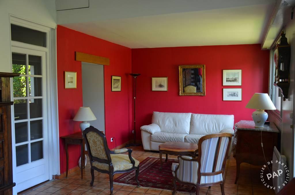 Vente Maison L'haÿ-Les-Roses (94240)