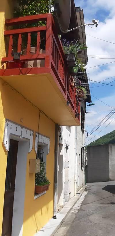 Lourdes (65100)