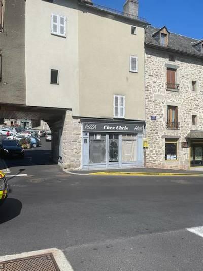 Chaudes-Aigues (15110)