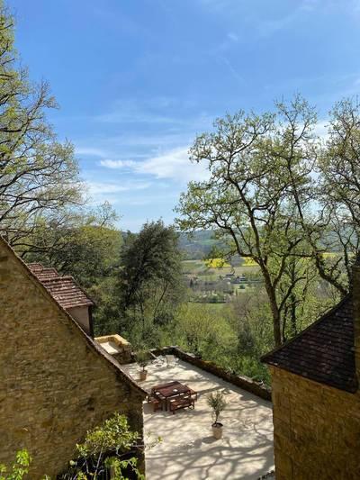Saint-Vincent-De-Cosse (24220)
