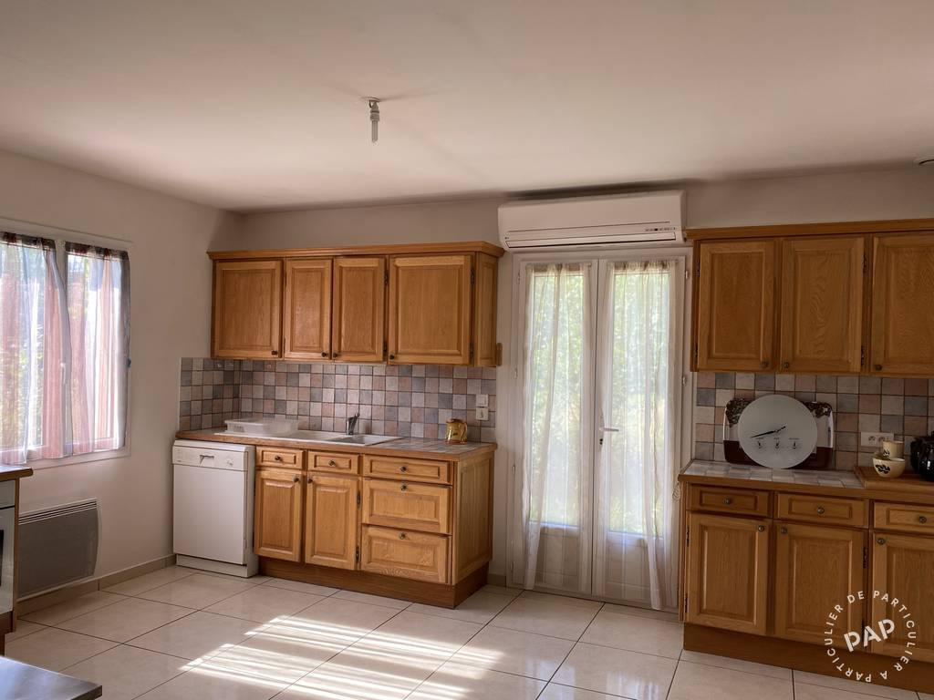 Location immobilier 1.020€ Gaillac (81600)