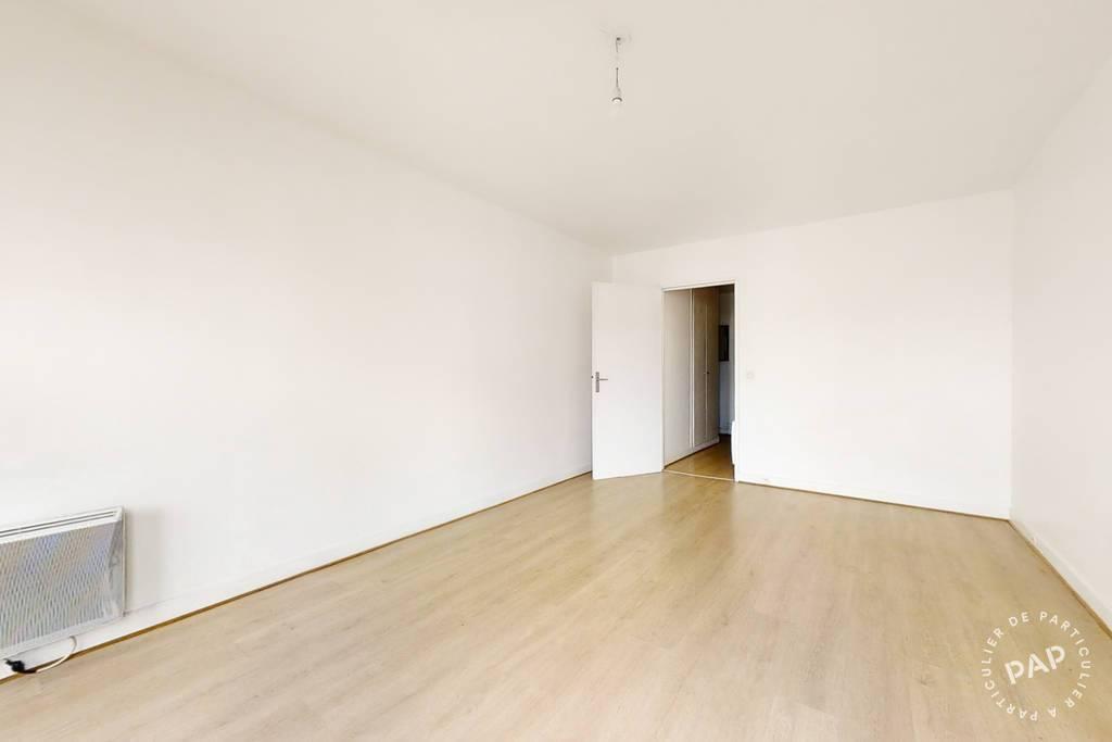Vente immobilier 375.000€ Paris 17E, Entre Neuilly Et Paris 8E