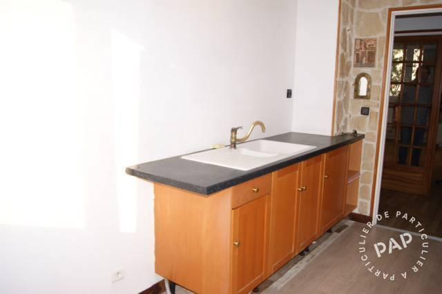 Vente immobilier 305.000€ Le Plessis-Trévise