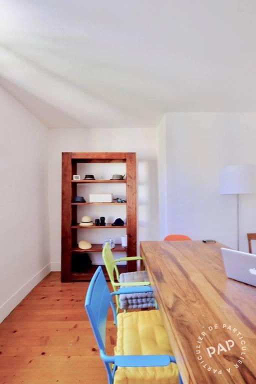 Vente immobilier 495.000€ Gex (01170)