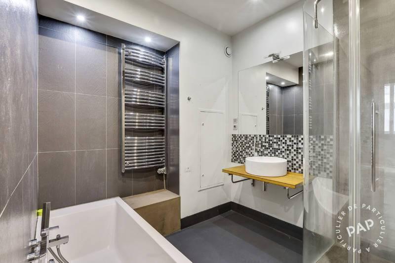 Vente immobilier 730.000€ Paris 14E (75014)