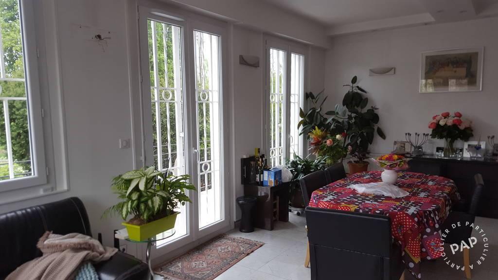 Location immobilier 3.500€ + 1500 € Pour Les Box