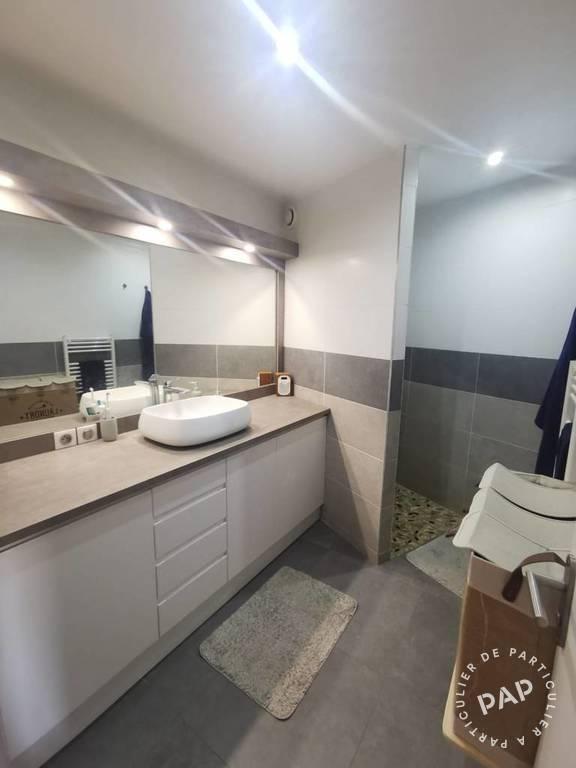 Vente immobilier 230.000€ Mauguio (34130)