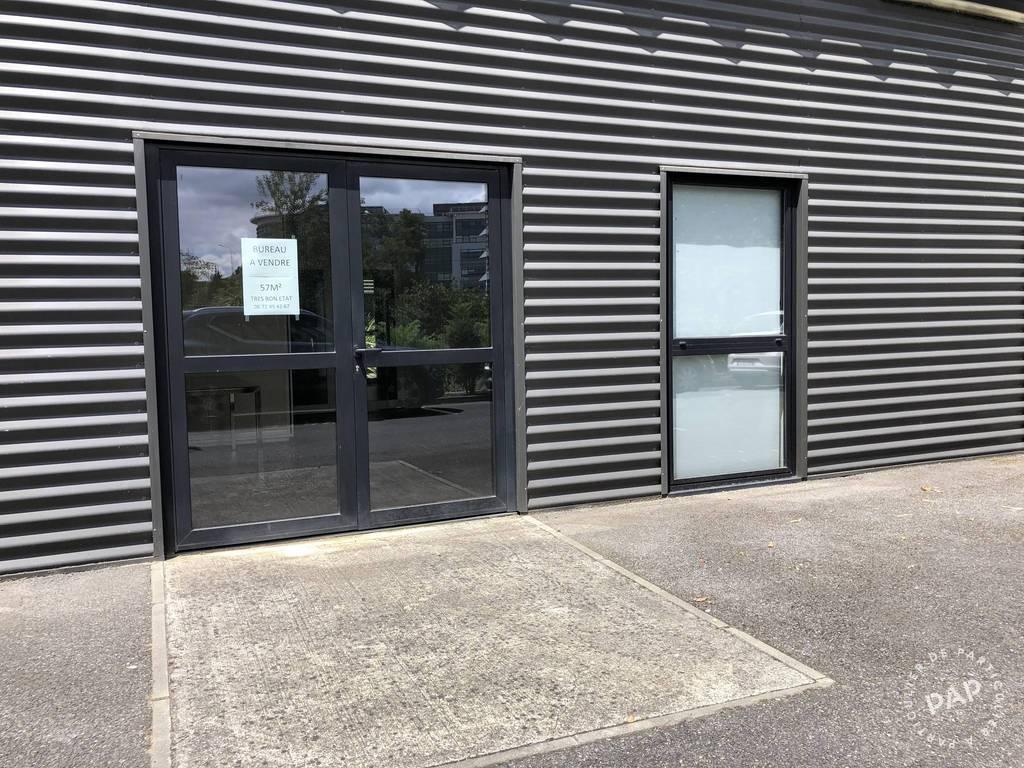 Vente et location immobilier 145.000€ Toulouse (31100)