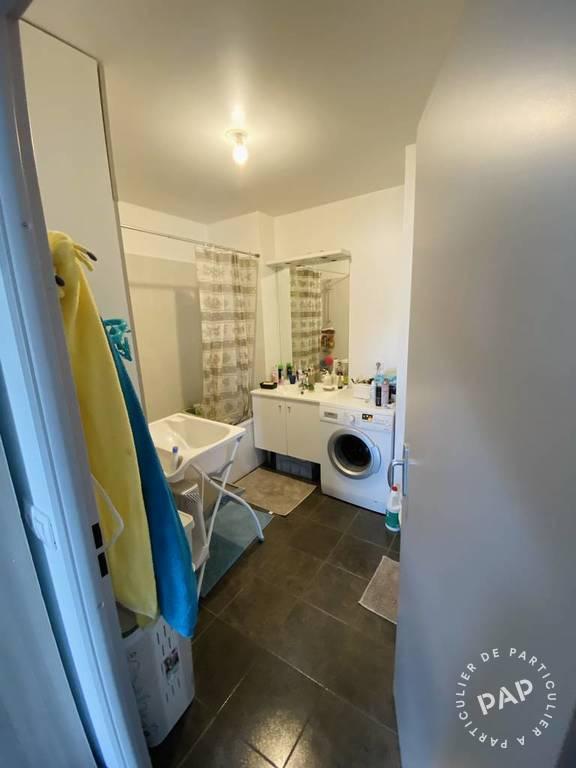 Vente immobilier 238.500€ Rosny-Sous-Bois (93110)