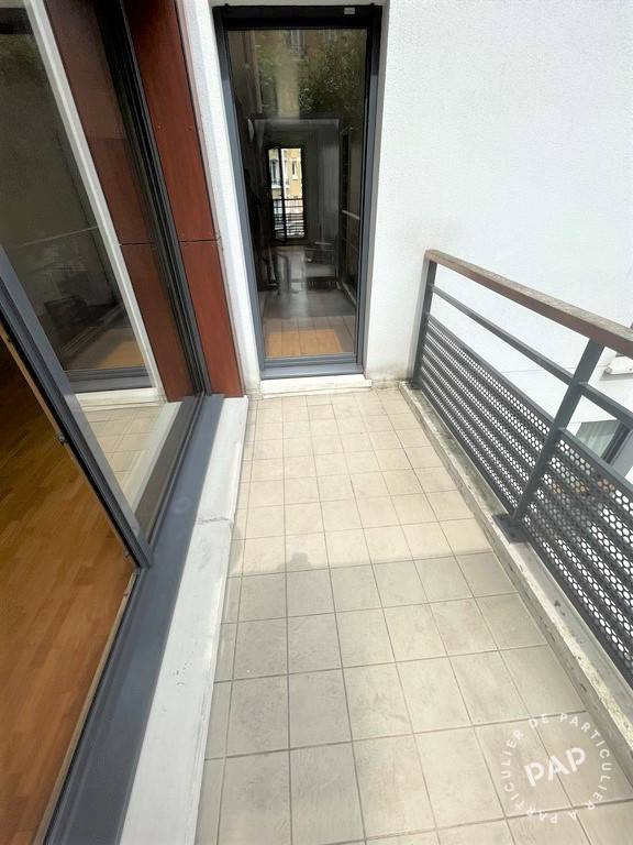 Location immobilier 2.525€ Boulogne-Billancourt (92100)
