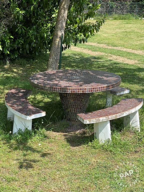 Vente immobilier 559.000€ Belmont-Tramonet (73330)