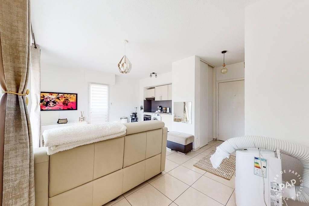 Vente immobilier 142.500€ Draguignan