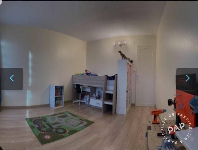 Vente immobilier 155.000€ Le Mée-Sur-Seine (77350)