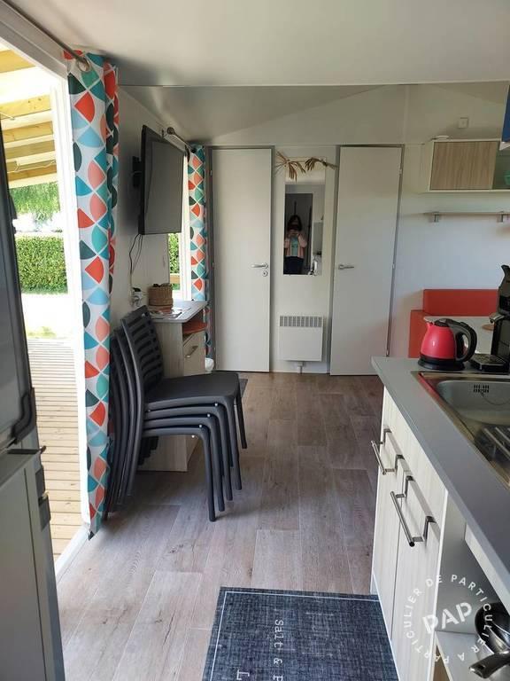 Vente immobilier 28.000€ Nogent-Sur-Oise (60180)