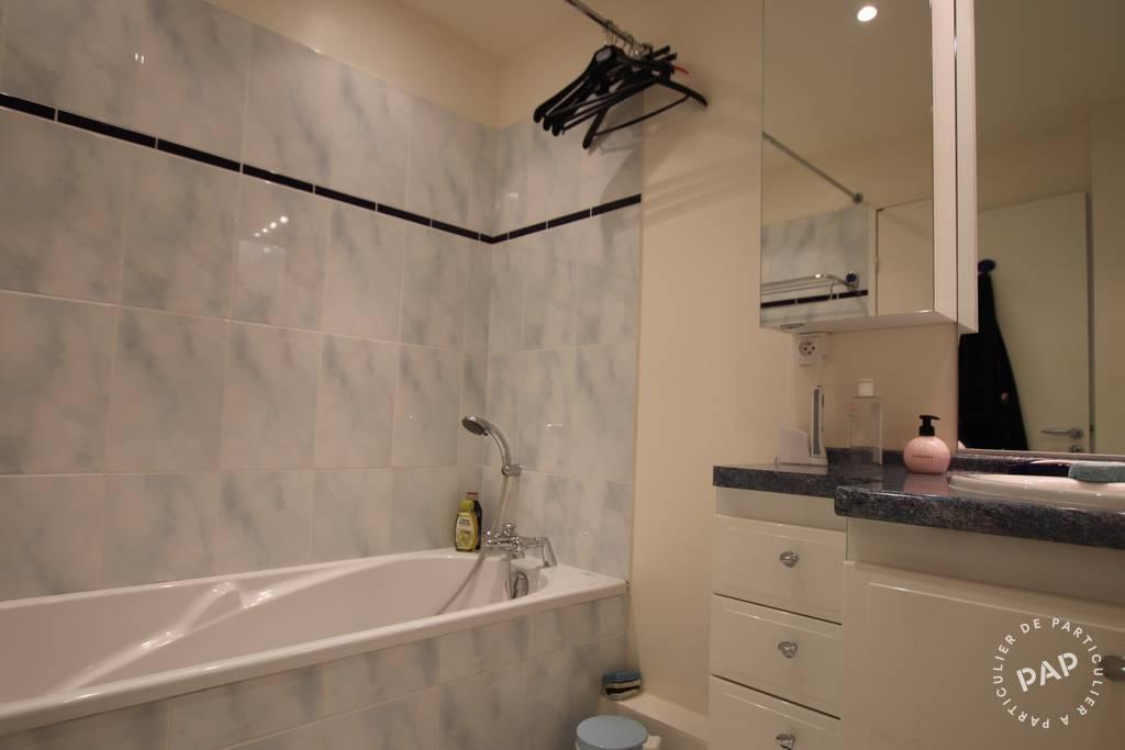 Vente immobilier 1.093.000€ Paris 14E (75014)