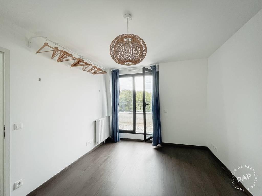 Vente immobilier 310.000€ Noisy-Le-Grand (93160)