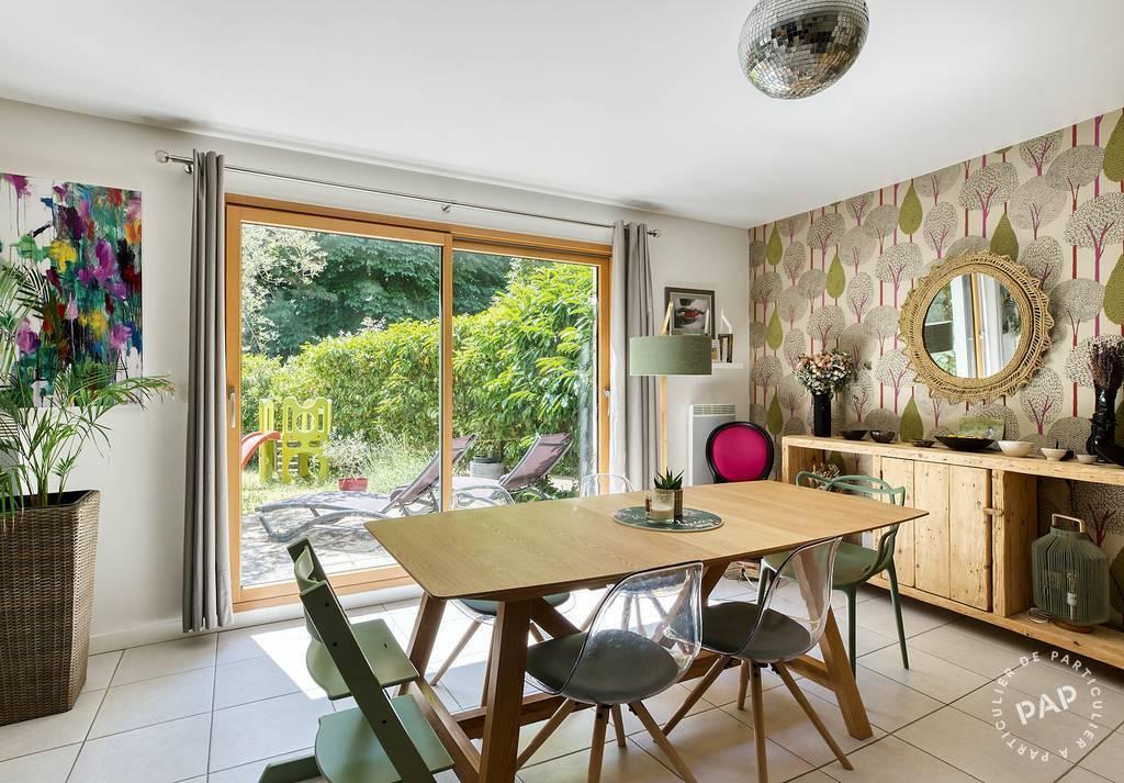 Vente immobilier 575.000€ Lyon 5E (69005)