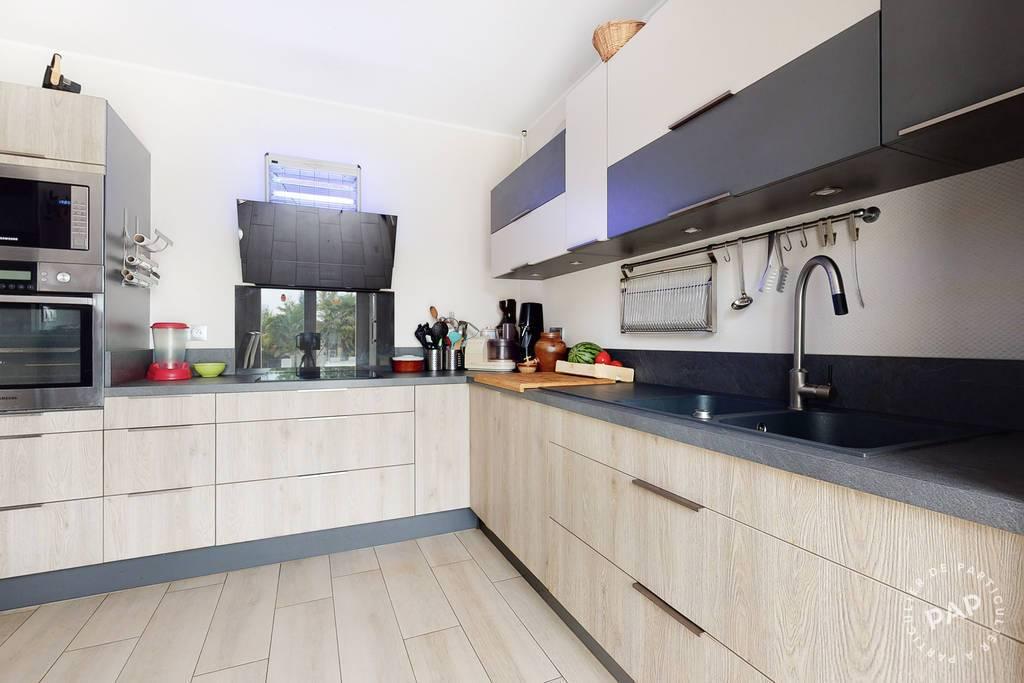 Vente immobilier 430.000€ Trévien