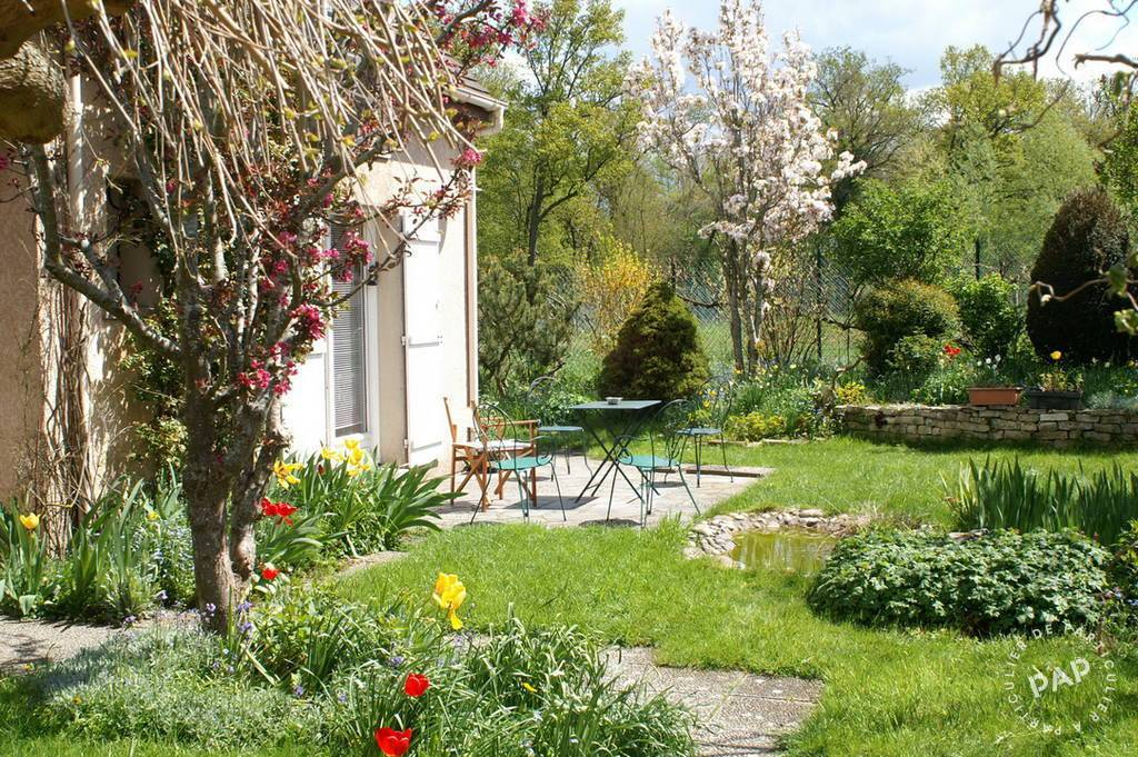 Vente immobilier 660.000€ Guyancourt
