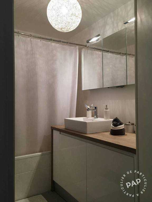 Vente immobilier 207.500€ Marseille 3E (13003)