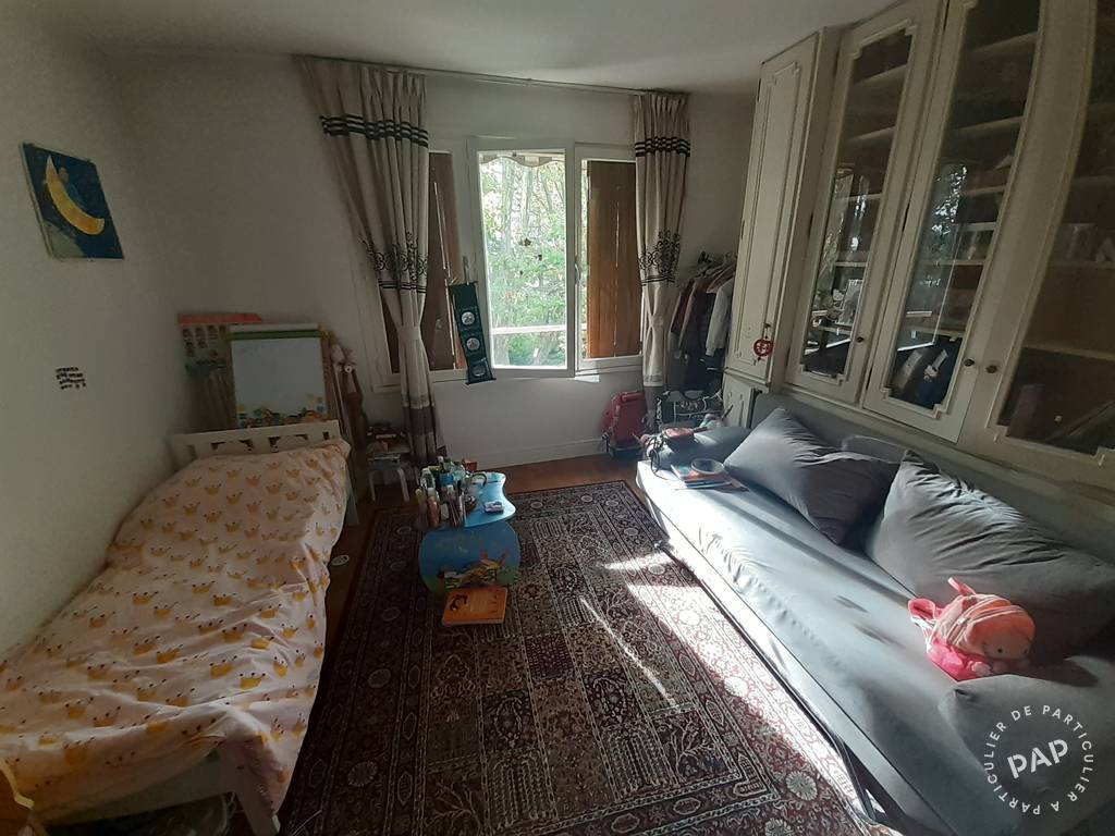 Location immobilier 1.820€ Maisons-Laffitte (78600)