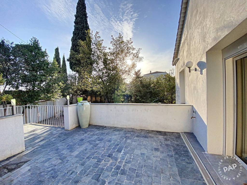 Vente immobilier 930.000€ Cannes (06400)