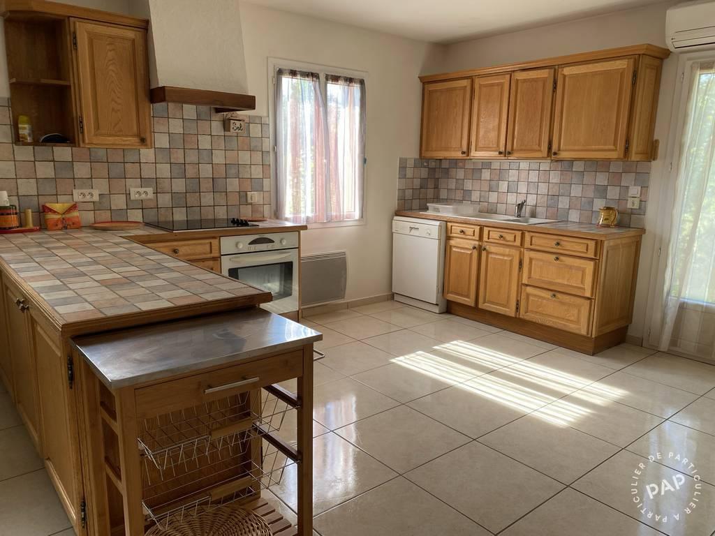 Maison Gaillac (81600) 1.020€