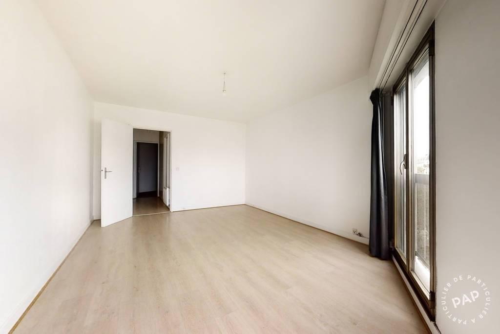 Appartement Paris 17E, Entre Neuilly Et Paris 8E 375.000€
