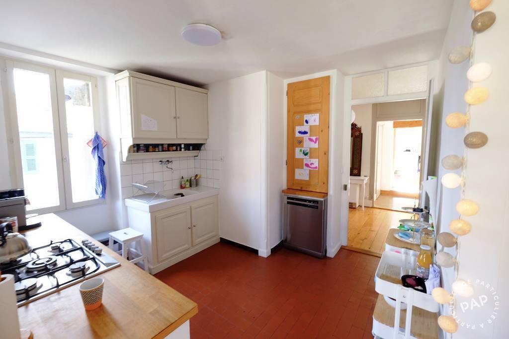 Appartement Gex (01170) 495.000€