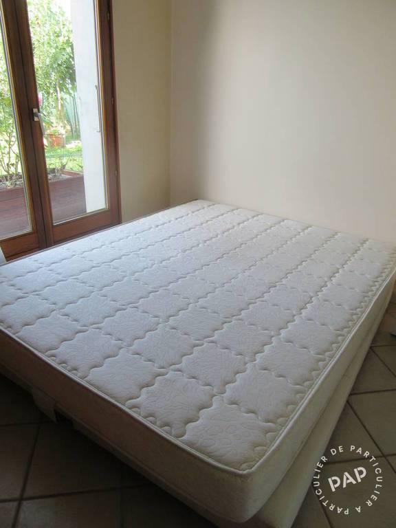 Appartement Contamine-Sur-Arve (74130) 650€