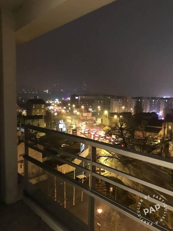 Appartement Rosny-Sous-Bois (93110) 238.500€