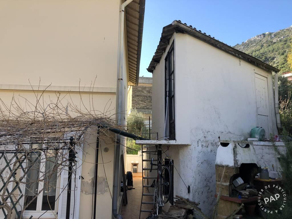 Maison Beausoleil (06240) 860.000€
