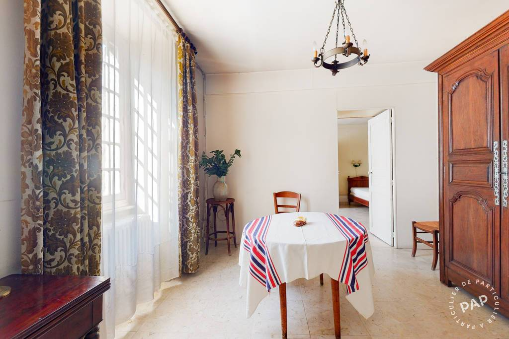 Maison Le Puiset (28310) 220.000€