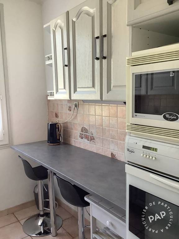 Appartement Saint-Martin-Du-Var (06670) 191.000€