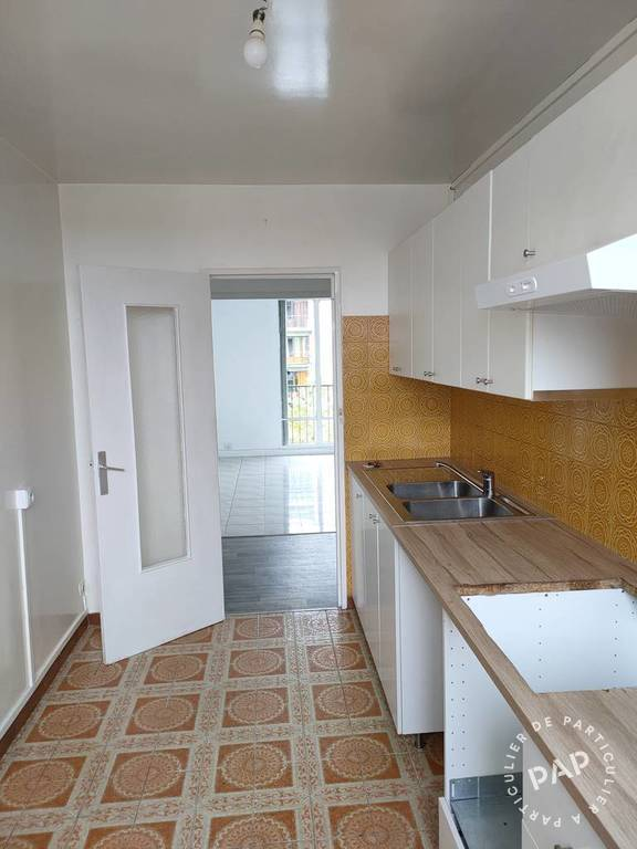 Appartement Champigny-Sur-Marne (94500) 257.000€