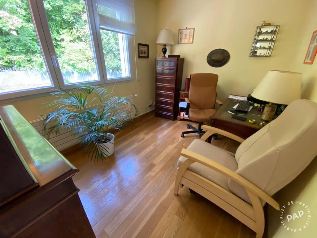 Maison Montmorency (95160) 685.000€