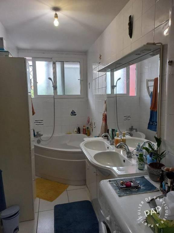 Appartement Montpellier (34070) 270.000€