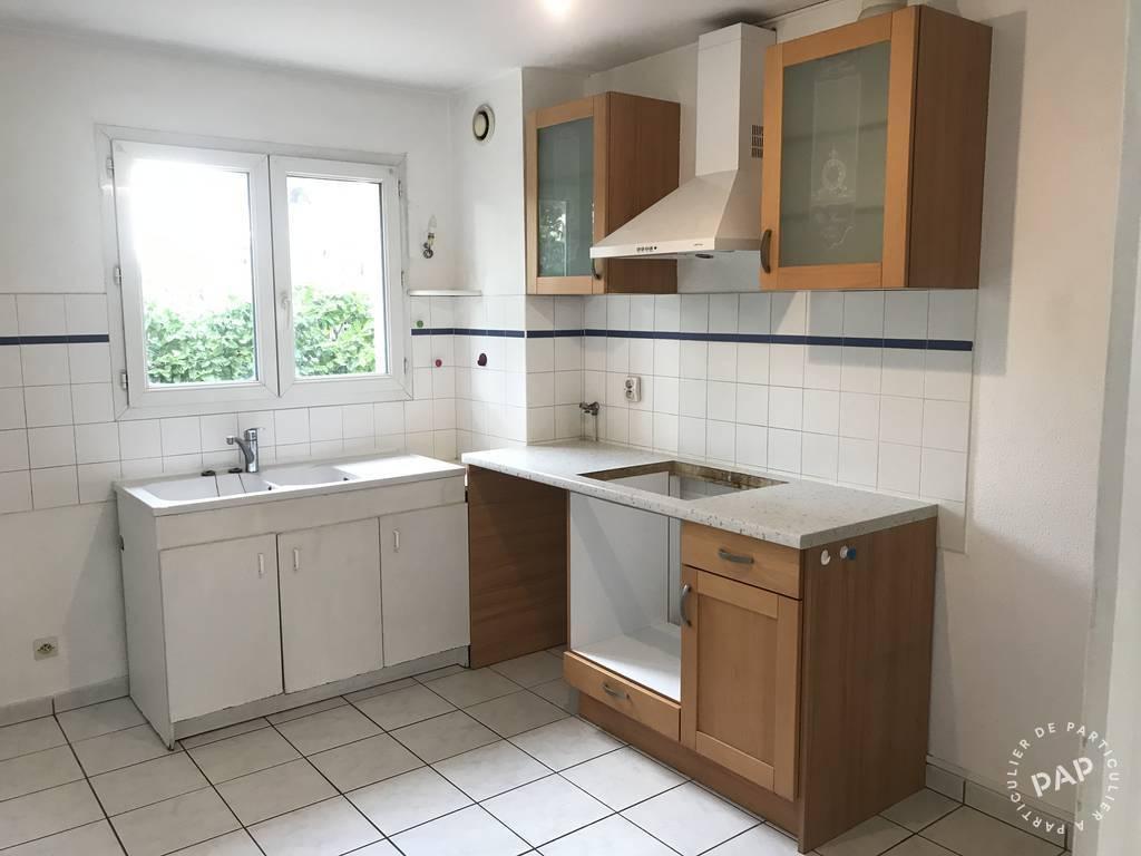 Maison Voreppe (38340) 1.230€