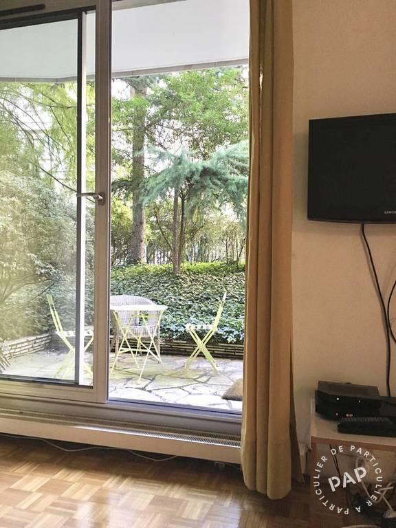Appartement Neuilly-Sur-Seine (92200) 1.150€