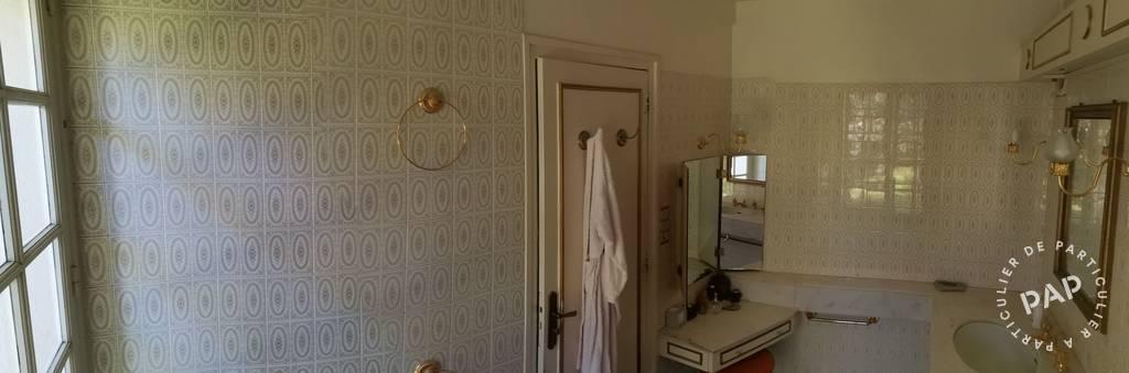 Maison Urville-Nacqueville (50460) 820.000€